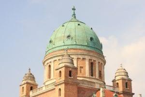 Attraits touristiques de Zagreb