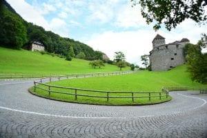 Destination gay du Liechtenstein