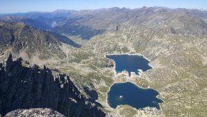 Destination gay d'Andorre-la-Vieille
