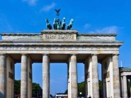 Road-trip en Allemagne : conseils et itinéraire