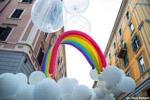 La vie gay de Milan
