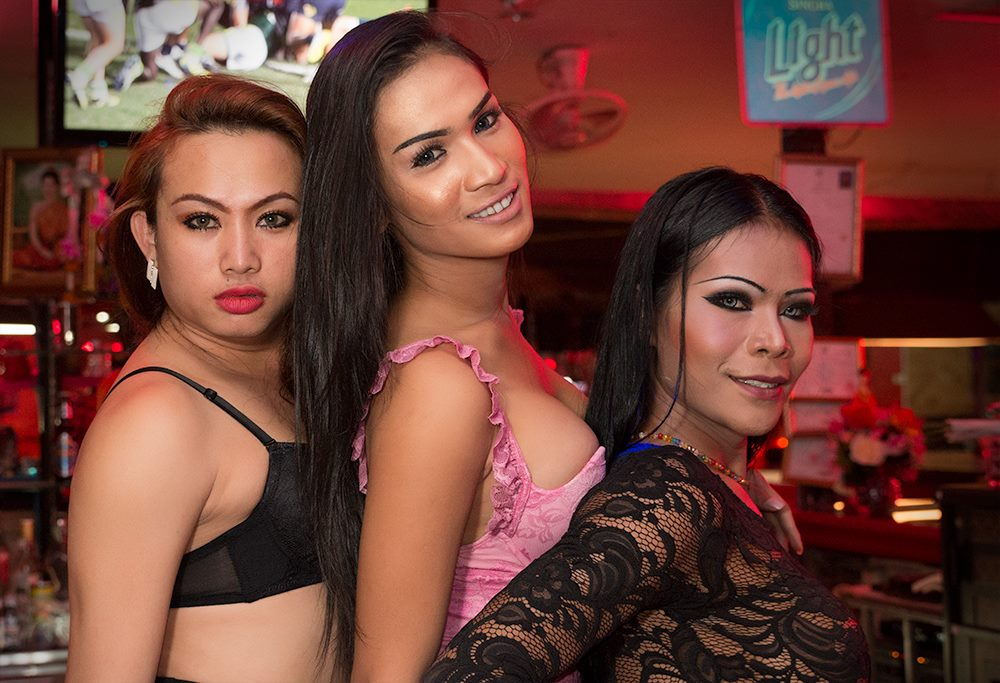 Pattaya ladyboys photos-5844