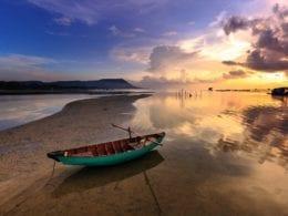 Les plus belles plages de Phu Quoc