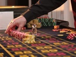 Les meilleurs casinos à Paris