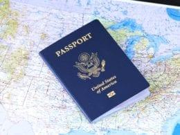 Partir travailler aux États-Unis: de quoi vous avez besoin