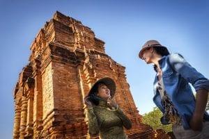 Que faire à Mui Ne et Phan Thiet