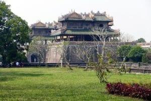 Top 10 des choses à faire à Hué