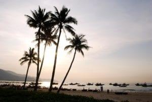 Top 5 des choses à faire à Da Nang