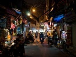 Top 7 des attraits incontournables à Hanoï