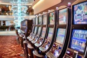 Casinos de Lyon