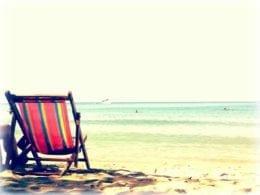 Les plages de Koh Chang