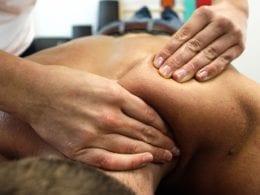 Découvrir Hanoï et les massages vietnamiens