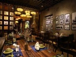 La gastronomie vietnamienne à découvrir à Hanoï