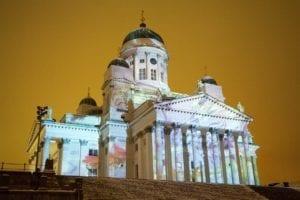 15 attraits touristiques à visiter à Helsinki
