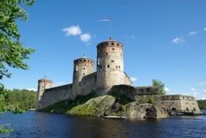 7 villes touristiques à visiter en Finlande