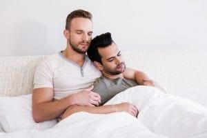 Hôtels gay à Stockholm