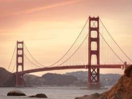 5 destinations gay à faire aux États-Unis