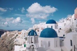 10 destinations gay à faire avec son amoureux en Grèce