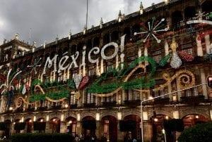Destination gay de Mexico City