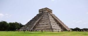 Destination gay du Mexique