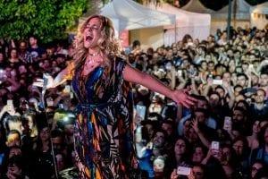 Visite touristique de la scène gay d'Athènes