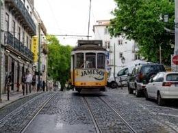 Portugal : la nouvelle destination tendance (aussi pour la communauté LGTBQ) !