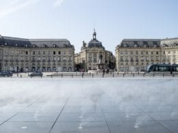 Top 10 des attraits touristiques de Bordeaux
