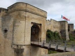 Le guide pour visiter Caen en Normandie