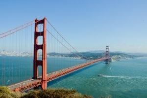 Les meilleures villes à visiter aux États-Unis