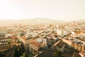 Bonjour Barcelone! Les attraits touristiques d'une destination gay friendly