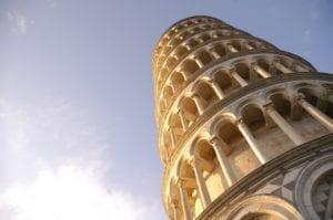 Parler l'italien pour rencontrer lors de votre prochain voyage en Italie