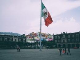 Les 10 meilleurs quartiers de Mexico City à visiter