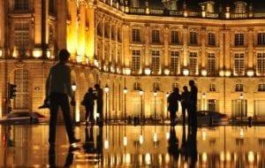 Comment se rendre à l'aéroport de Bordeaux - Mérignac