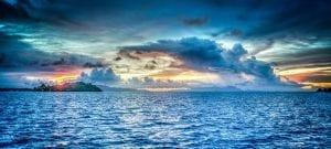 Destination gay de Niue