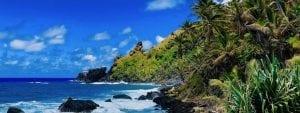 Destination gay de Pitcairn
