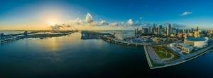 Destination gay de Miami