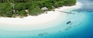 Destination gay des îles de Tonga