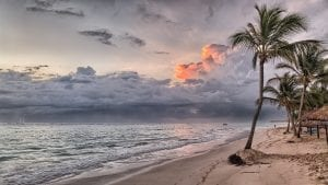 Destination gay du Vanuatu