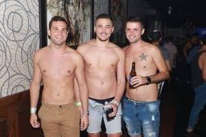 Gay Miami Beach