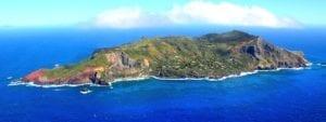 Guide gay de l'île de Pitcairn