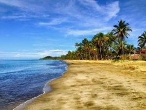 Guide gay de Fidji