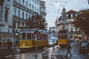 Top 10 des attractions touristiques de Lisbonne