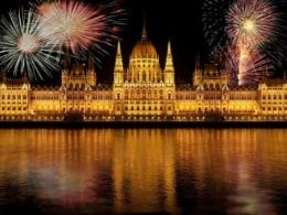 Budapest : une destination touristique un peu plus gay friendly