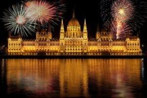 Budapest : une destination touristique un peu plus gay friendly