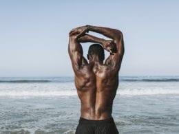 Cape Town : la destination la plus gay friendly d'Afrique