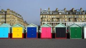 Destination gay de Guide gay de Brighton et Hove