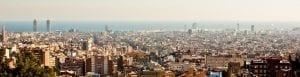 Destination gay de Barcelone