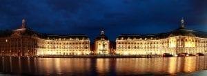 Destination gay de Bordeaux