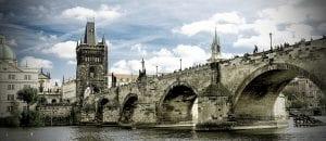 Destination gay de Prague