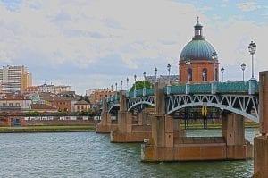 Destination gay de Toulouse
